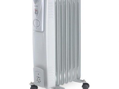 Les meilleurs radiateurs à bain d'huile de l'année photo 3