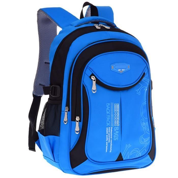 f15f78758570a Les meilleurs sacs à dos scolaire de l'année photo 2