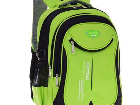Les meilleurs sacs à dos scolaire de l'année photo 3