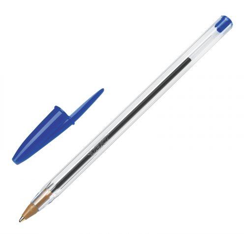 Les meilleurs stylos de l'année photo 3