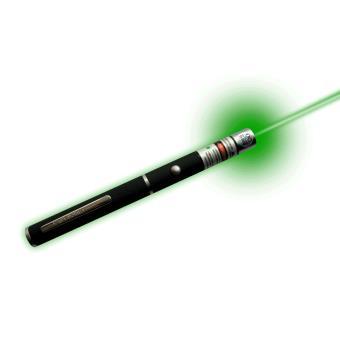 Quel est le meilleur pointeur laser de l'année photo 3