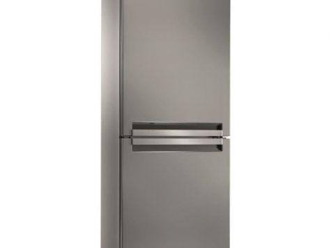 Réfrigérateur congélateur : nos conseils pour réaliser un choix fûté photo 3