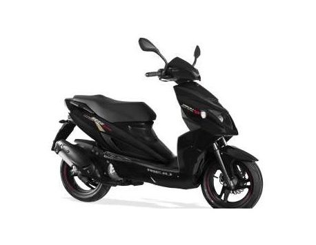 Scooter 50 cc : nos astuces pour faire le bon choix photo 3